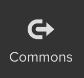 Canvas Commons