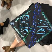 Graduation Autumn 2017