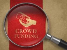 December's EPN Breakfast on Crowdfunding