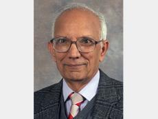 Professor Lal recently listed on Thomson Reuters 2015 list of Highly Cited Researchers