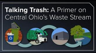 EPN Virtual Event 8.11.20 Talking Trash: A Primer on Central Ohio's Waste Stream