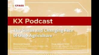 Farm Trends Podcast July 2020