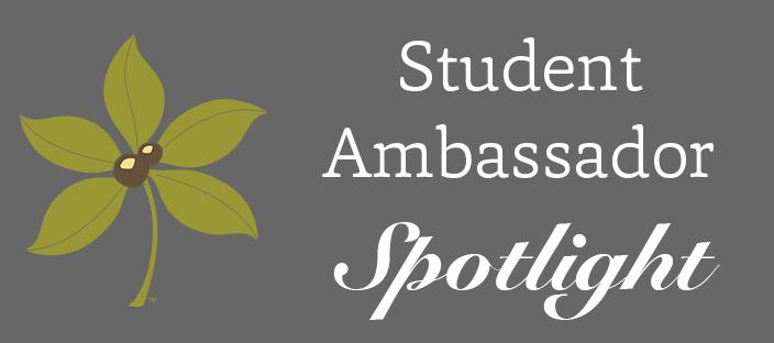 Ambassador Spotlight