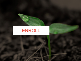 The first course in the online Environmental Science series, Earth's Environment: Soil, Water, and Air introduces students to environmental science, environmental literacy and the scientific process.