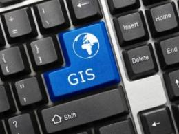 An Aug. 17 workshop will share the basics of using QGIS, a free and open-source geographic information system, to map tree cover, land use and more. (Photo: iStock.)