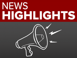 SENR News Highlights for late January 2021