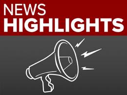 SENR News Highlights for early February 2021