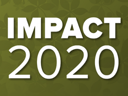 Discover Our Impact