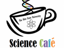 March 1st Science Café to focus on Ohio's Forests.